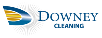 Downey Cleaning